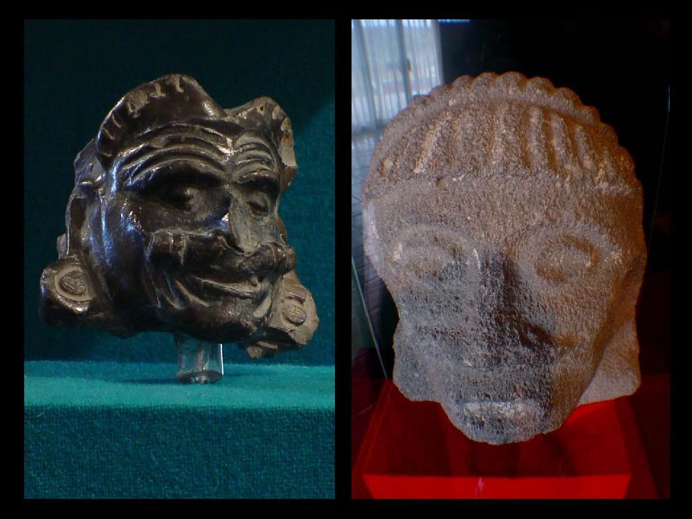 Museo de Tula