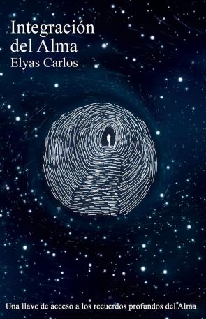 Integración del Alma - Elyas Carlos